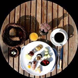 Morgenmad_oppefra